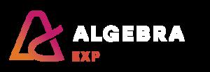 EXP Algebra
